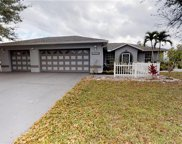 15540 Horseshoe LN, Fort Myers image