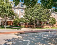 3303 Blackburn Street Unit 407, Dallas image