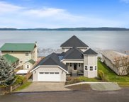 861 Shorecrest Dr, Oak Harbor image