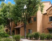 460 Bollinger Canyon Ln Unit 385, San Ramon image