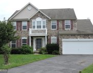 8 CORVAIR LANE, Inwood image