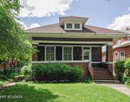 415 North Lombard Avenue, Oak Park image
