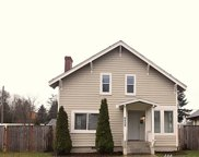6409 S Mullen St, Tacoma image
