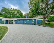 7540 Belah Drive, New Port Richey image