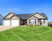 1355 Holly, Cape Girardeau image