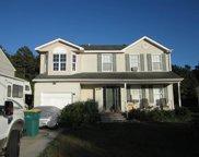 470 Damson Ave, Galloway Township image
