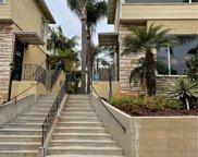 217     Quincy Avenue   7, Long Beach image