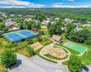 6746 Winding Canyon Rd Unit 8, Flowery Branch image