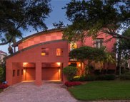 4703 Dolphin Cay Lane S, St Petersburg image