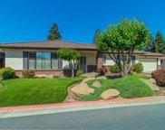 7689 N Gearhart, Fresno image