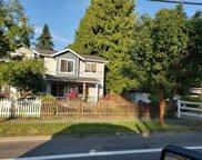 15115 179th Avenue SE, Monroe image
