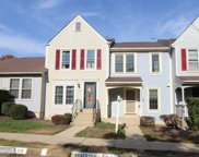 2964 KINGS STATION COURT, Alexandria image