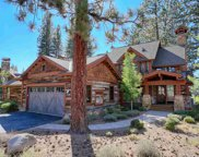 12486 Villa Court Unit 9, Truckee image