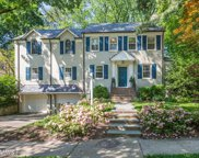 5016 BALTAN ROAD, Bethesda image