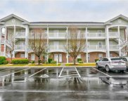 3955 Gladiola Ct. Unit 303, Myrtle Beach image