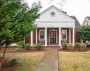 107 East Faris Road, Greenville image