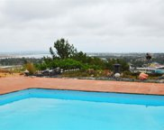 3810 Cadden Way, Clairemont/Bay Park image