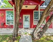3422 Topeka Avenue, Dallas image