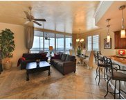 2090 W FIRST ST Unit 2706, Fort Myers image