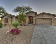 34020 N 59th Place, Scottsdale image
