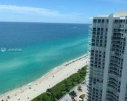 16699 Collins Ave Unit #2909, Sunny Isles Beach image