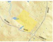 00 Gilman Road Unit #Lot 50, Gilmanton image