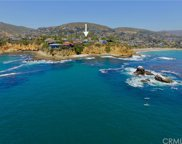 203     Crescent Bay Drive, Laguna Beach image