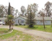 2744 N Locan, Fresno image