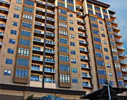 7600 Landmark Way Unit 711-2, Greenwood Village image