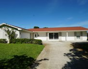 866 Fathom Road W, North Palm Beach image