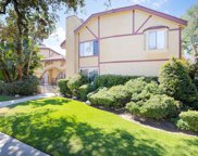 2850 Montrose Avenue Unit #6, Glendale image