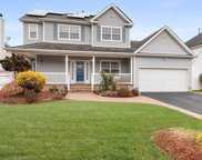 15 Blueberry Ridge  Drive, Holtsville image