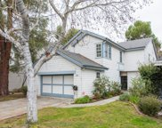 89 Waterside Cir, Redwood Shores image