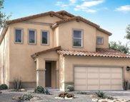 3224 W Minton Street, Phoenix image