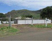 84-713 Hanalei Street Unit B, Waianae image