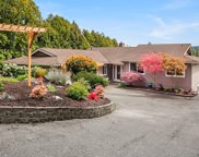 9813 Harborview Place, Gig Harbor image