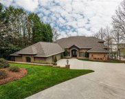 15734  Eagleview Drive, Charlotte image