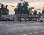 1805 W Olive, Fresno image