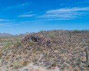 4800 E Hidalgo (Approx.) Street Unit #'''-''', Apache Junction image