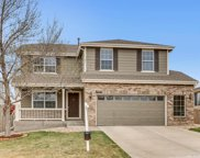 1342 East 100th Place, Thornton image