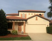 2953 Casabella Drive, Kissimmee image