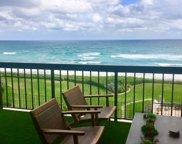 3440 S Ocean Boulevard Unit #505n, Palm Beach image