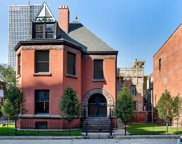 1236 North Astor Street, Chicago image