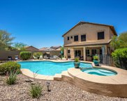 42901 N Hudson Court, Anthem image