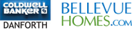Bellevue Homes