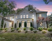 4701 Old Course  Drive, Charlotte image