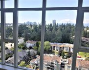 7090 Edmonds Street Unit 2303, Burnaby image