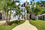 2921 W Bay Vista Avenue, Tampa image