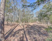Lot 53 Canvasback Point, Hampstead image