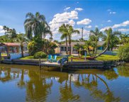 4791 Shore Acres Boulevard Ne, St Petersburg image